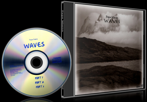 Waves 1999
